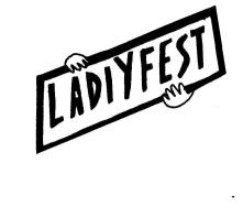 ladiyfest 2