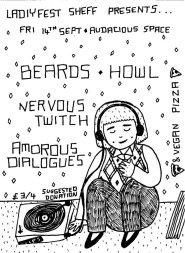 beards-flyer