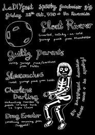 float-riverer-black